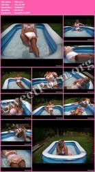 LegShowJo.com 769 Thumbnail