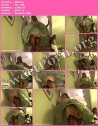 LegShowJo.com 680 Thumbnail
